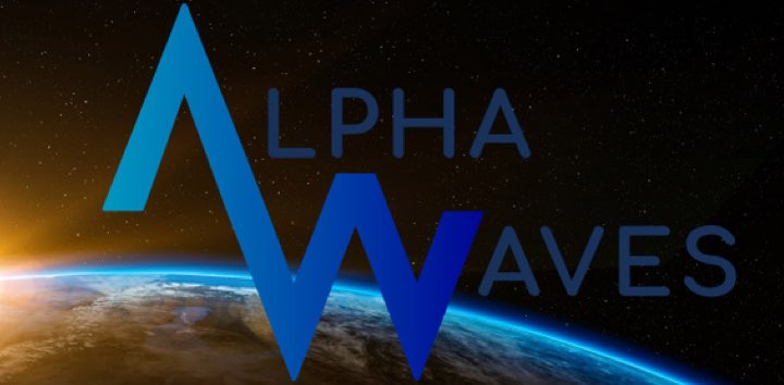 alpha_waves_radio.jpg