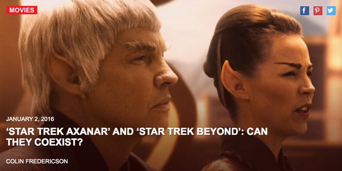 inquisitr-axanar-beyond.jpg