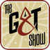 gtpodcastlogo.png